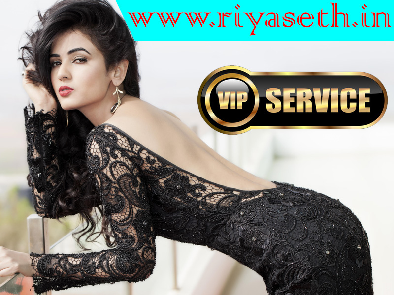 Riya Seth is an Independent escorts in Delhi with high profile here for your entertainment and fulfill your desires in Delhi call girls best services.