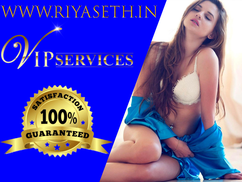 Russian Escorts in Delhi is available for your sexual fun, book Delhi Escorts Service to satisfy your desire from a wide collection of Hot Call Girls in Delhi.