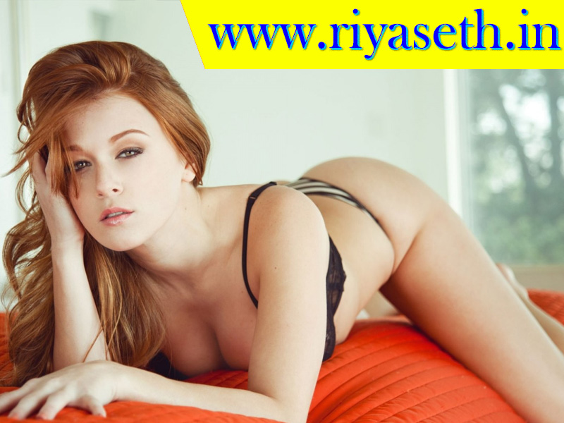 VIP Delhi escorts service contact Housewife Delhi Escorts as your girlfriend, Female escorts in Delhi for lovemaking Delhi call Girls at 0000000000.
