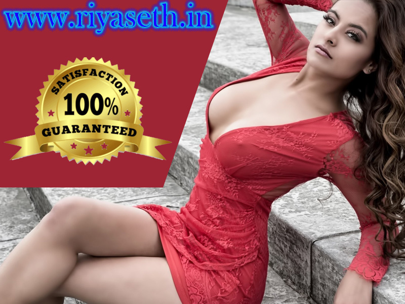 Booking open for Delhi Airhostess Escorts Services at low rates call on 9929177778 for awesome Female Escorts in Delhi. Fun with hot Model Delhi Escort Girls 24X7.